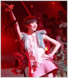 光宗薫、AKB48