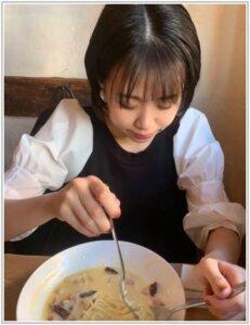 高木紗友希、優里、匂わせ